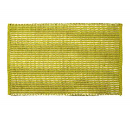 Manchester fair port lincoln eyre peninsula ladelle classic non slip kitchen mat available - Yellow kitchen floor mats ...